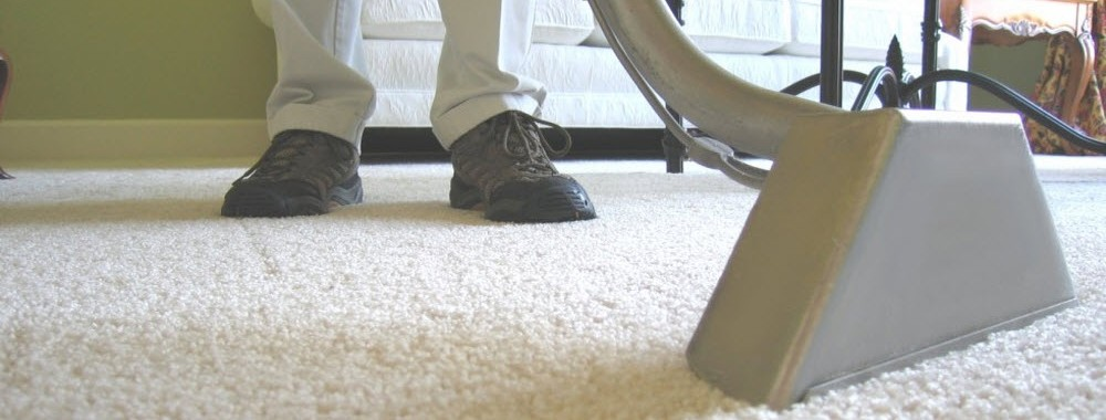 Desert Carpet Cleaning Las Vegas Nv Steam Carpet