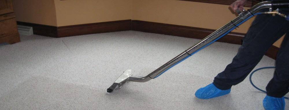 Desert Carpet Cleaning Las Vegas Nv Steam Carpet
