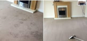 professional steam carpet cleaning desert carpet cleaning las vegas nv steam carpet. Black Bedroom Furniture Sets. Home Design Ideas