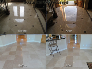Tile Amp Grout Cleaning Desert Carpet Cleaning Las Vegas