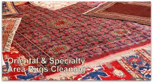 Antique Oriental Persian Wool Amp Synthetic Area Rug