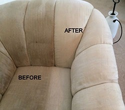 Upholstery Amp Sofa Cleaning Desert Carpet Cleaning Las