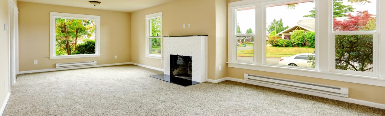 desert carpet cleaning las vegas nv steam carpet upholstery cleaners residential. Black Bedroom Furniture Sets. Home Design Ideas