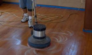 Hardwood floor cleaning polishing desert carpet cleaning do it yourself hardwood floor cleaning typically involves a broom or mop that simply move the dirt around these household cleaning tools fall short when it solutioingenieria Gallery