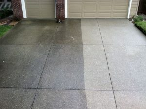 Carpet And Furniture Cleaning Exterior power washing concrete driveway cleaning  desert carpet cleaning