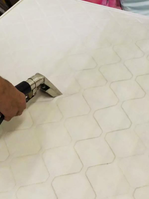 Las Vegas Mattress Cleaning Desert Carpet Cleaning Las
