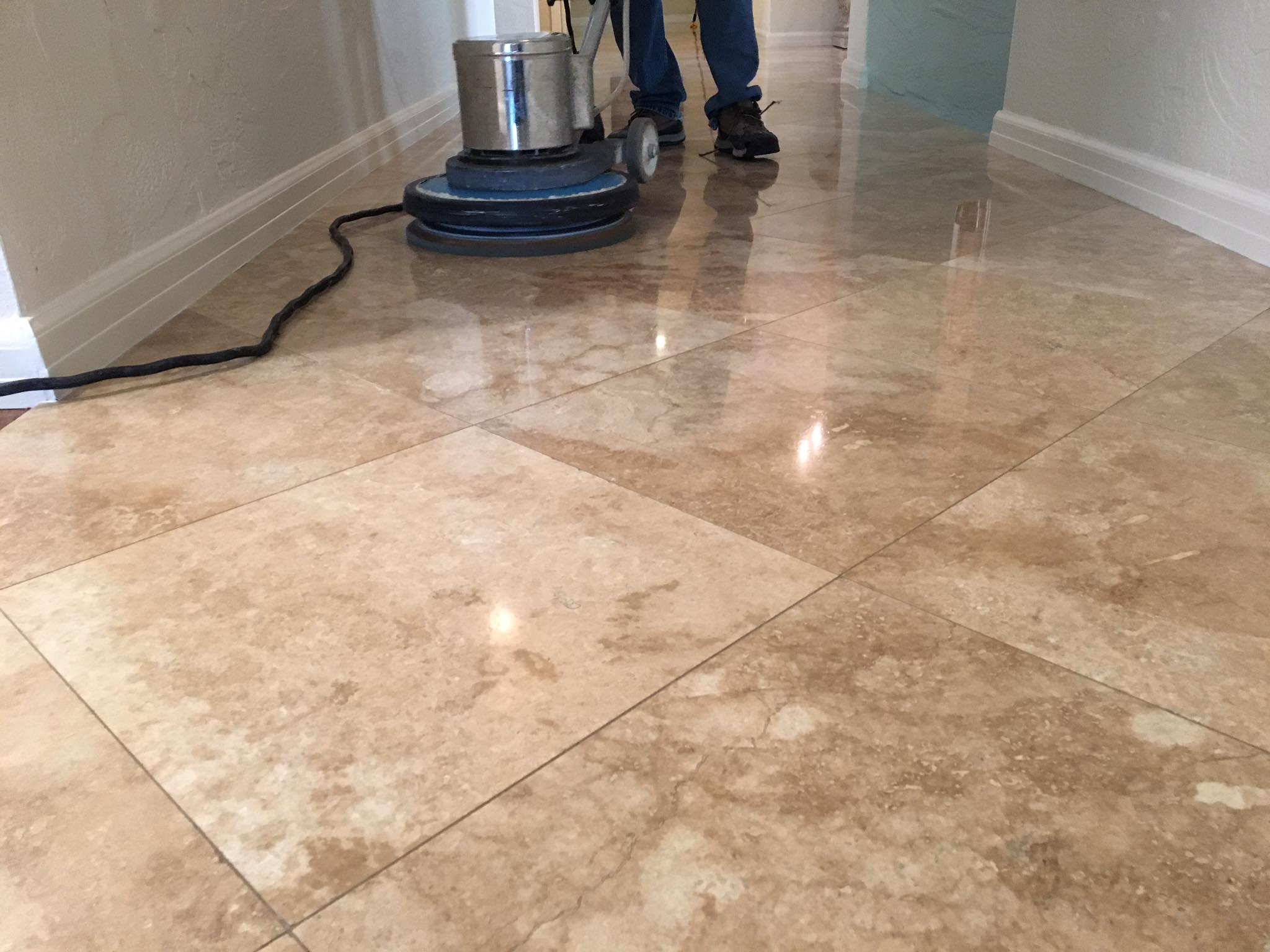 Tile Amp Grout Cleaning Desert Carpet Cleaning Las Vegas